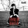 Philip Fritz - Philip Fritz (Vinyl)