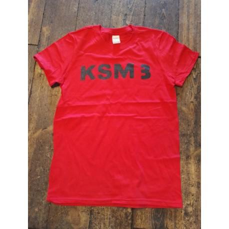 KSM3 (T-shirt)