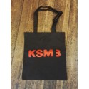 KSM3 (Tygpåse)