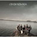 Crash Nomada (LP, full-length album)