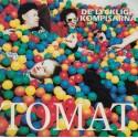 Tomat (vinyl) (förhandsbokning)