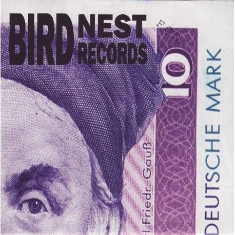 Birdnest For 10 Marks