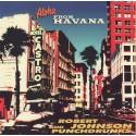 Aloha From Havana (CD album)