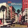 Aloha From Havana