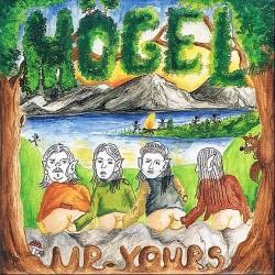 Up Yours (CD Album)