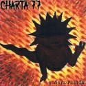 n Annorlunda (CD album)