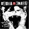 Die Katze Beißt In Draht (CD album)