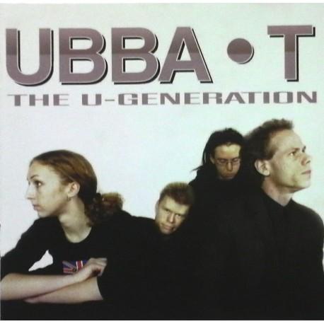 The U-Generation