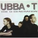 The U-Generation (CD album)