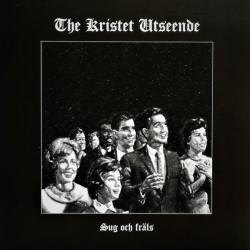 Sug och Fräls (Vinyl LP)