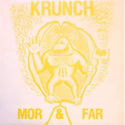 Mor och Far (Vinyl LP)