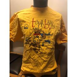 Totalbåten (T-shirt)