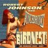 The Birdnest Years 50 tracks 1995 - 1997 (dubbel-CD)