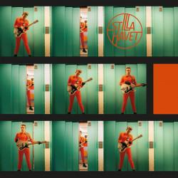 Början På Ett Slut (Vinyl LP)