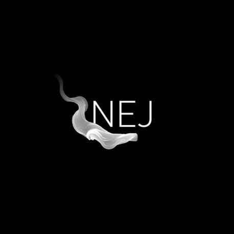 NEJ (Vinyl LP)