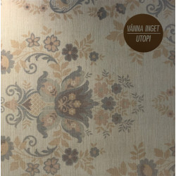 Utopi (Vinyl LP)