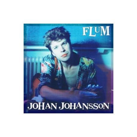 Flum (dubbel-vinyl) (förhandsbokning)