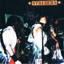 Strebers - Meningslös liv(e)