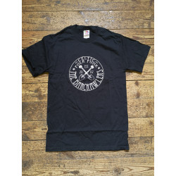 "Celtic Folk Punk ""T-shirt"""
